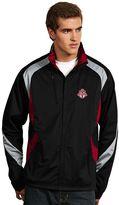 Antigua Men's Toronto FC Tempest Desert Dry Xtra-Lite Performance Jacket