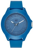 Skechers Men's SR5009 Analog Display Quartz Watch