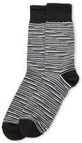 Missoni Variegated Stripe Socks