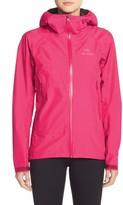 Arc'teryx Women's 'Beta Sl' Waterproof Jacket