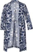 Le Ragazze Di St. Barth Full-length jackets