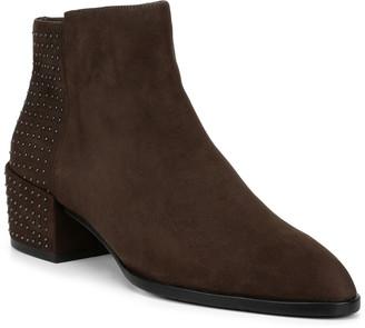 Donald J Pliner Women's Shoes | Shop