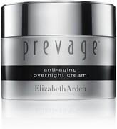 Elizabeth Arden PREVAGE(R) Night Anti-Aging Restorative Cream