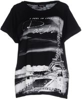 Morgan de Toi T-shirts
