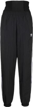 adidas Adicolor Classics double-waistband track pants