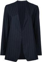 ASTRAET classic blazer - women - Polyester - 0