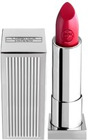 Lipstick Queen Space.nk.apothecary Silver Screen Lipstick - Have Paris
