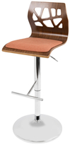Lumisource Folia Barstool