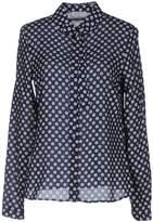 Zanetti 1965 Shirts - Item 38644450