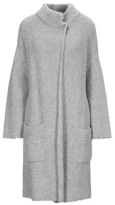 Bruno Manetti Coat