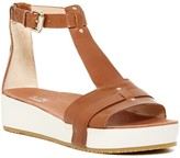 Dr. Scholl's Fraser Platform Sandal