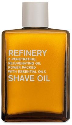 Aromatherapy Associates Refinery Shave Oil