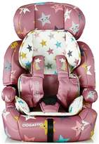 Cosatto Zoomi Group 123 Car Seat - Happy Stars
