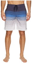 Travis Mathew TravisMathew - Tinothy Men's Shorts