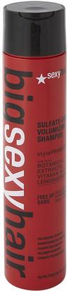 Sexy Hair Color Safe Volumizing Shampoo