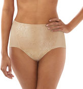 Bali Shapewear 2-pk. Cottony Brief Ultra Control-6510