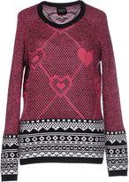 Twin-Set Sweaters