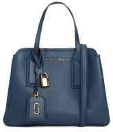Marc Jacobs THE The Editor 29 Leather Crossbody Bag