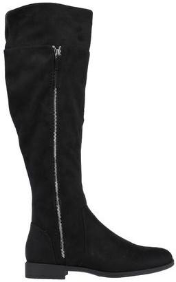 Anna Field Boots