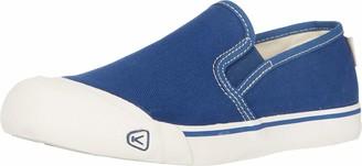 Keen Men's Coronado III Slip ON Sneaker