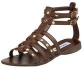 Women's Charrger Studded Gladiator Sandal