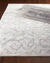 Horchow Exquisite Rugs Destiny Oushak Rug, 10' x 14'