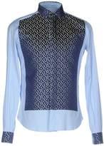 Valentino Shirts - Item 38676384
