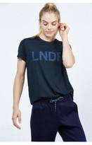 LNDR Lndr Tech Tee