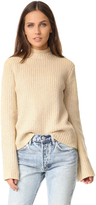 MinkPink Northern Exposure Sweater
