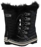Sorel Tofino II Girls Shoes