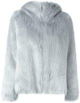 Dondup 'Emilee' jacket