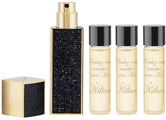 Kilian Voulez Vous Coucher Avec Moi Eau De Parfum 30ml