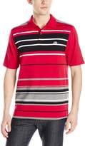 Ecko Unlimited UNLTD Men's Revolve Polo Shirt