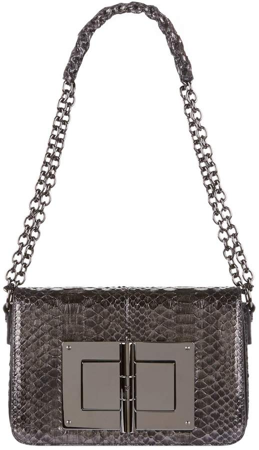 4dfd73811 Tom Ford Natalia Bag - ShopStyle