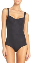 For Love & Lemons Women's Show Off Bodysuit