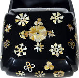 One Kings Lane Vintage Chinese Mother-of-Pearl Jewelry Box