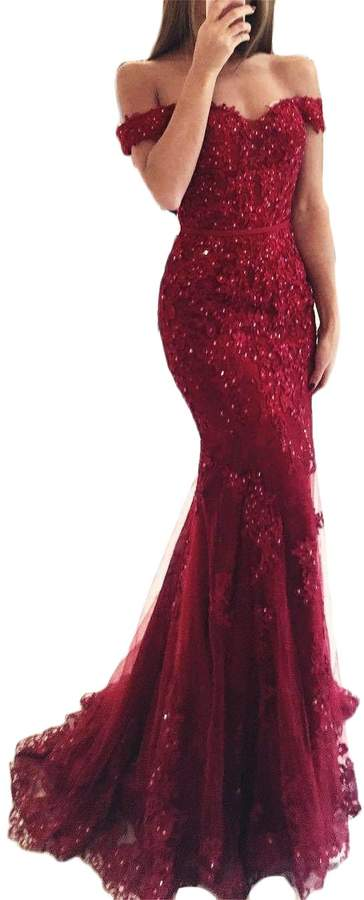 536899cb6f7b Long Formal Evening Dresses - ShopStyle Canada