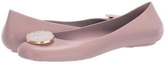 OKA b. Oka-B Izzie (Ballet Slipper) Women's Shoes