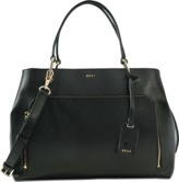 DKNY Bryant Park Medium Satchel