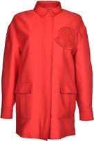 Moncler Gamme Rouge Nicola Jacket