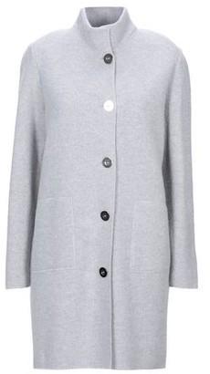 NINO COLOMBO Coat