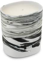 Diptyque Le Redouté scented candle 220g