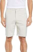 Johnnie O Mulligan Regular Fit Prep-Formance Shorts
