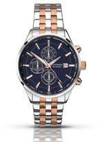 Sekonda Gents 'velocity' Chronograph Watch 1107