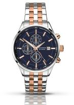 Sekonda Gents 'velocity' Chronograph Watch