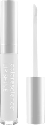 Colorescience Sunforegettable(R) Lip Shine SPF 35