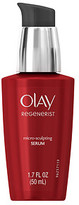Olay Regenerist Micro-Sculpting Facial Serum