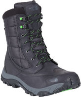 The North Face Men's Thermoball Utility