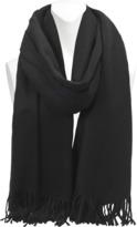Acne Studios Canada Cash scarf