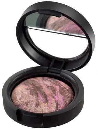 Laura Geller Beauty Baked Eyeshadow - Starburst